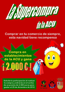 cartel_supercompra_acu_p