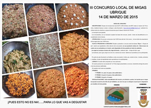 cartel 3 concurso local migas p