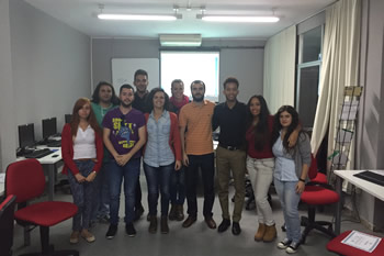 clausura curso community manager p
