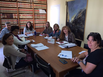 consejo local mujer 061115 p