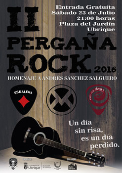 cartel 2 perganya rock 2016 p