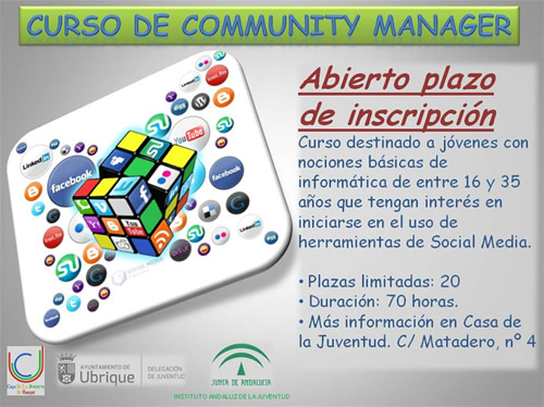 cartel curso community manager p