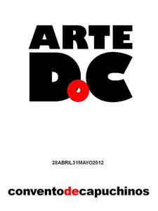 cartel_expo_arte12_p