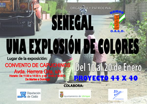 cartel_expo_senegal_explo_colores_p