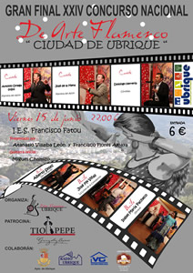 cartel_final_24_cnacional_flamenco_ubrique_p