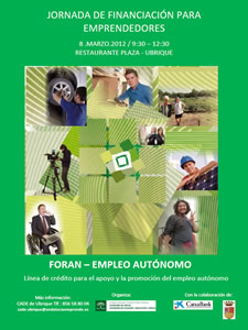 cartel_jornada_financiacion_emprendedores_p