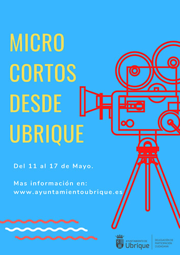cartel concurso microcortos ubrique p