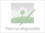 foto_no_disponible